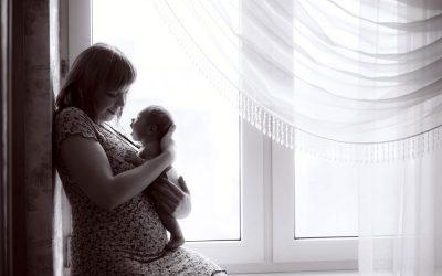 HypnoBirthing® : A journey beyond birth