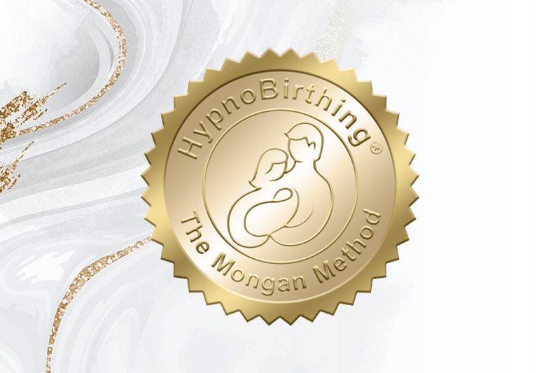 10 Reasons Why HypnoBirthing International is the Best HypnoBirthing Australia Course