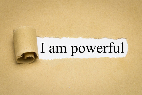 How Affirmations Help Your Mindset in Pregnancy