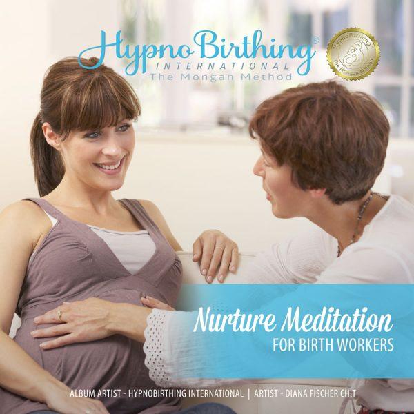 Nurture Meditation