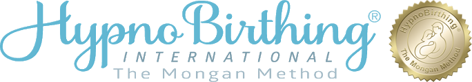 HypnoBirthing International Australia
