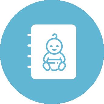 Birth Services Directory