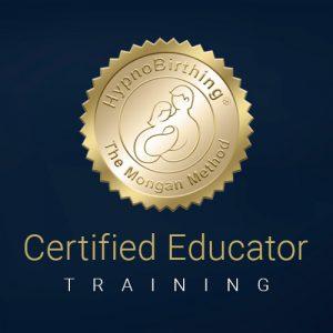 Certified Educator Online Training
