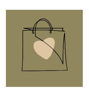 HypnoBirthing Shop