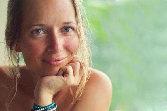 Helena Hentz